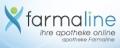 Shop Farmaline