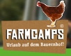 Shop Farmcamps