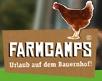 Shop Farmcamps