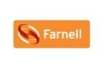 Gutscheine von Farnell
