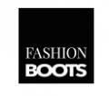 Gutscheine für Fashion Boots