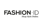 Shop Fashion ID