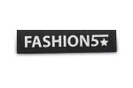 Shop FASHION5