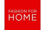 Shop FashionForHome