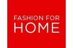 Gutscheine für FashionForHome
