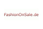 Shop FashionOnSale.de