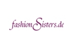 Shop fashionSisters