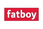Shop Fatboy