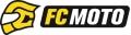 Gutscheine von FC-Moto.de