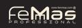 Gutscheine für Femmas Shop