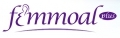 Shop Femmoal plus