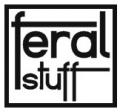 Shop feralstuff