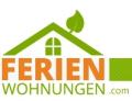 Shop Ferienwohnungen.com