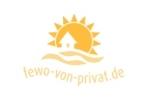 Gutscheine für Fewo-von-Privat