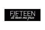Shop Fifteen