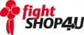 Shop FightShop4u