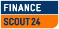 Shop FinanceScout24