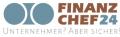 Shop Finanzchef24