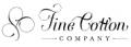 Gutscheine für Fine Cotton Company