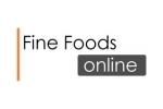 Fine Foods online