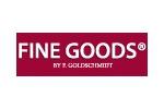 Shop Fine Goods