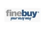 Shop FineBuy