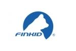 Shop Finkid