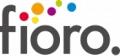 Shop Fioro
