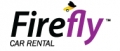 Shop Firefly Car Rental