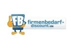Shop firmenbedarf-discount.de