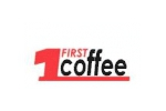 Shop Firstcoffee