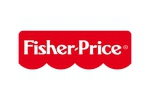 Shop Fisher-Price Shop