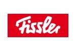 Shop Fissler