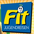 Shop Fit Jugendreisen