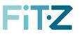 Shop FIT-Z