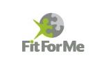 FitForMe