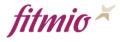 Gutscheine für Fitmio