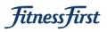 Gutscheine für Fitness First