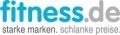 Gutscheine für fitness.de