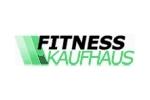 Shop Fitnesskaufhaus