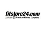 Gutscheine von fitstore24
