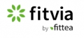 Shop fitvia