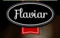 Shop Flaviar