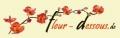 Shop Fleur Dessous
