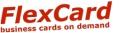 Gutscheine für Flexcard