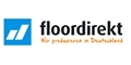 Shop floordirekt