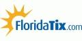 Shop FloridaTix