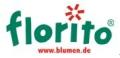 Shop Florito