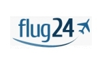Gutscheine für flug24