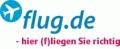 Shop flug.de